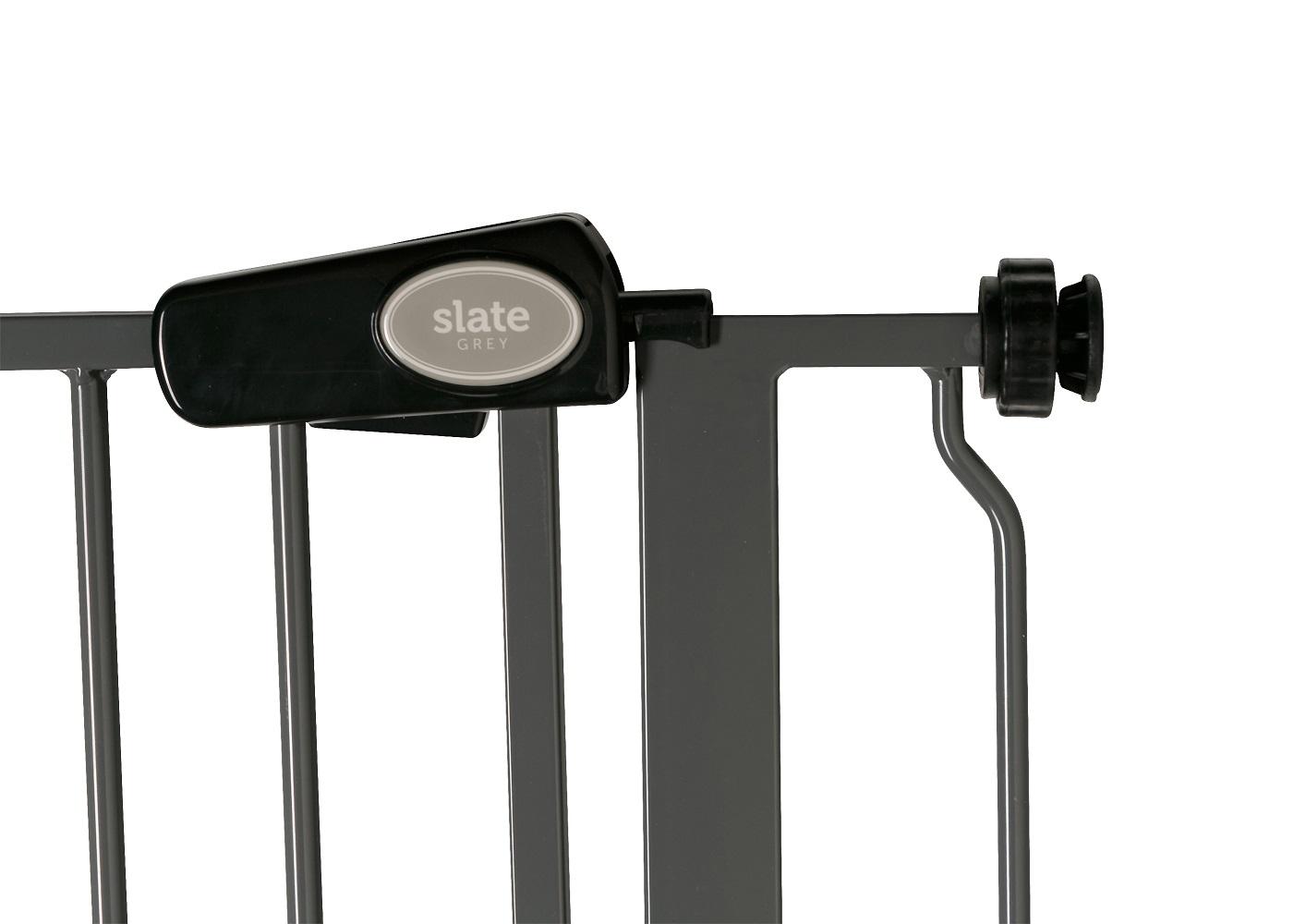 Slate Grey Extra Tall Pressure