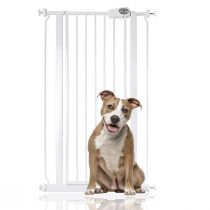 Bettacare Child and Pet Gate White 68.5cm - 75cm