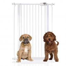 Bettacare Child and Pet Gate White 75cm - 83cm