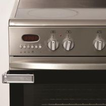 Dreambaby Silver Microwave and Oven Lock Pack of 2