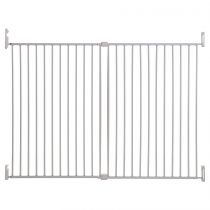 Dreambaby DB-F898 Extra Wide Broadway Gro-Gate 76cm - 136cm