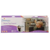 Dreambaby Stove Top Guard