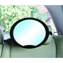 BabyDan Back Seat Mirror