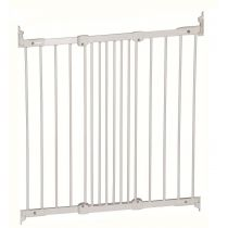 Safetots Diagonal Fit  Gate 67cm - 105.5cm