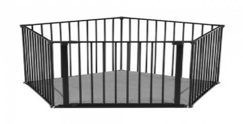 Play Pen Safety for Babies