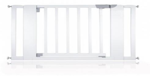 Stair Gate Extensions for Large Staircases