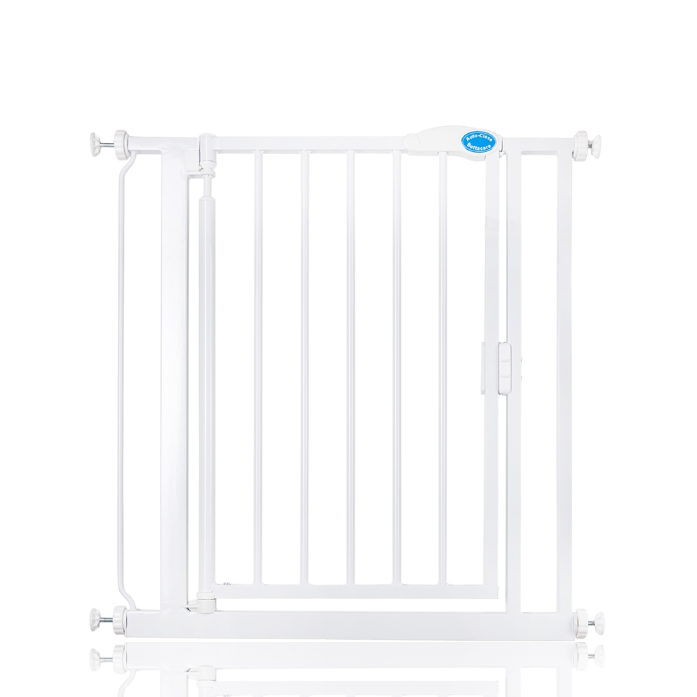 Bettacare Safety Gates Pet Gates Amp Auto Close Stair Gates