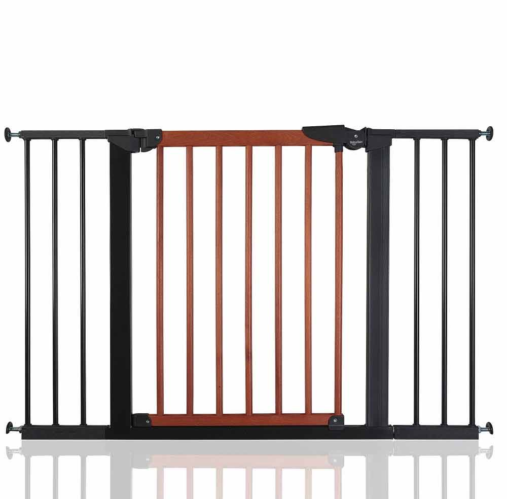 baby safety products stair gates bed guards u0026 fire guards
